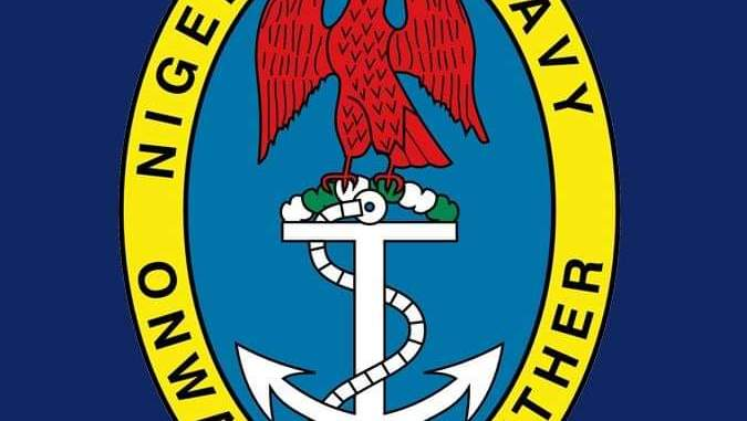 Nigerian Navy announces new appointments of senior officers ...