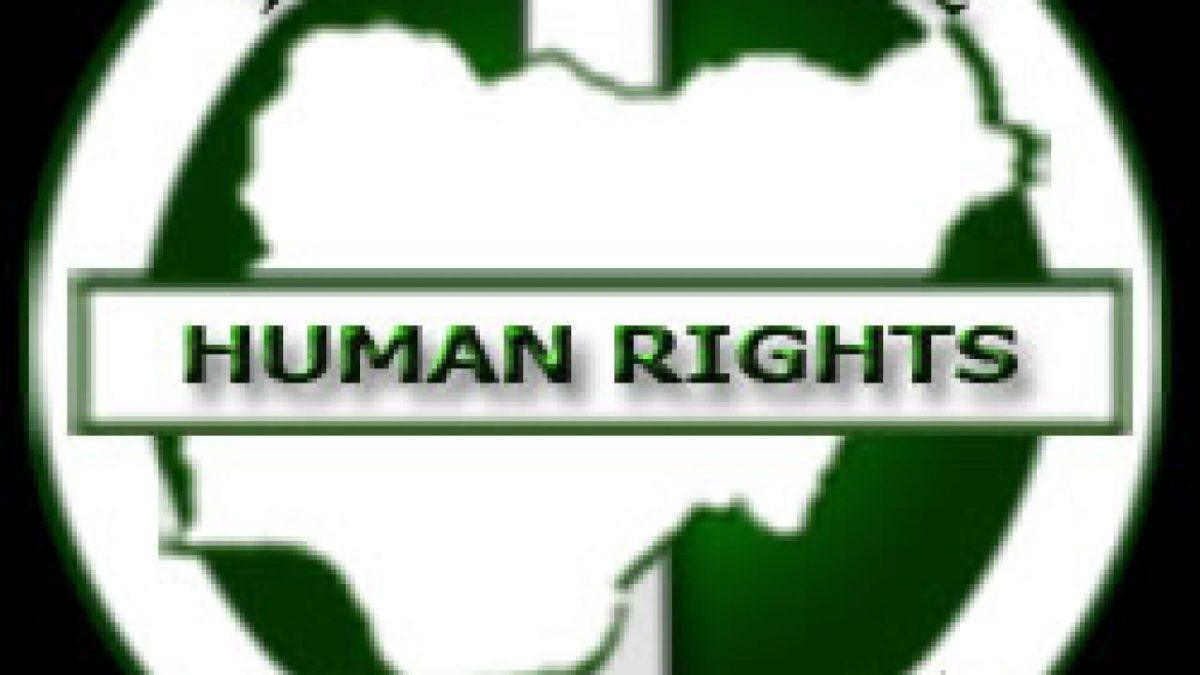 NHRC begins investigation into Jos student's killing – Newsdiaryonline