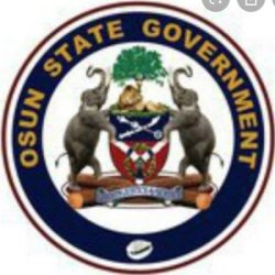 Osun to organise volleyball fiesta in December