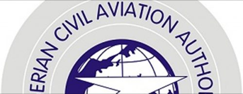 NCAA, LAAC seek solutions to challenges confronting aviation industry –  Newsdiaryonline