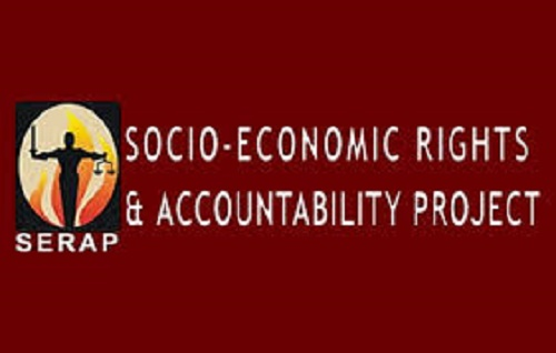 Recession: SERAP asks Buhari to cut cost of governance, gives 14-day ultimatum