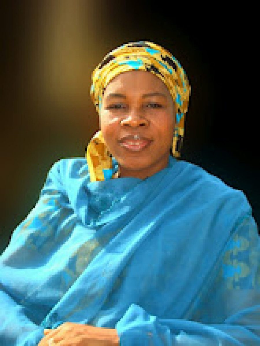 Misplaced euphoria over America's 'flawed' election, by Zainab Suleiman Okino