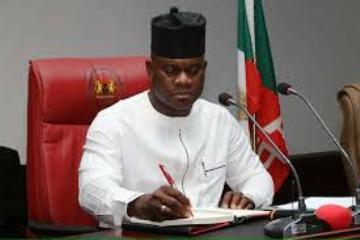 Stakeholders laud Bello's giant strides in security, governance – Newsdiaryonline