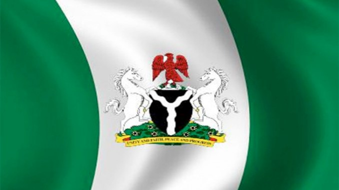 FG, FAO leverage mobile App to control ravaging cereals' pest