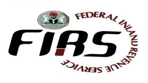 FIRS urges revenue authorities to embrace e-solutions Newsdiaryonline