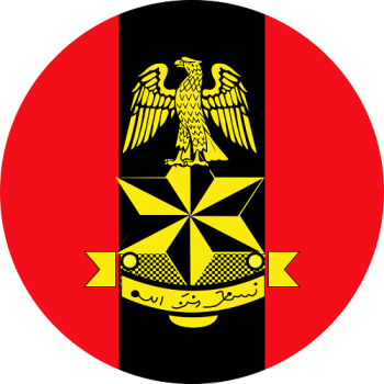 No soldier killed in Abia, troops not on revenge mission – Army