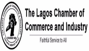 Q1: GDP rate not reflective of manufacturing sector reality —- LCCI DG  Newsdiaryonline