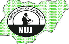 NEC urges media owners to prioritize payment of Journalists' salaries Newsdiaryonline