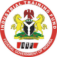 ITF disclaims recruitment advert