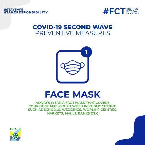 FCTA 1