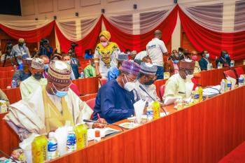 Minister, stakeholders affirm health safety of 5G