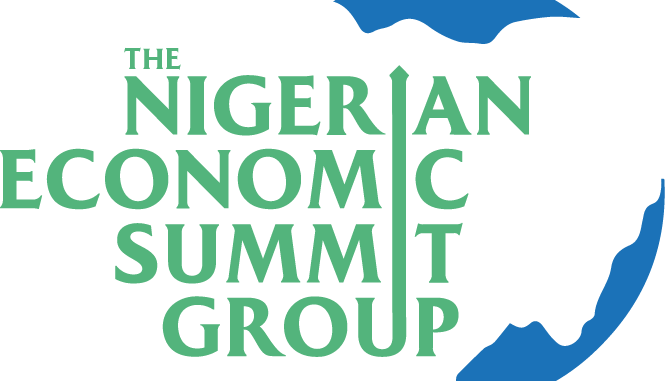 NESG seeks action by FG to attract investment in manufacturing sector  Newsdiaryonline