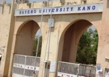 BUK warns students against protesting death of colleague