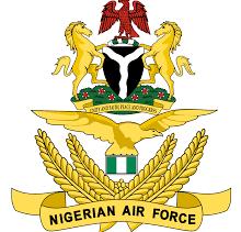 Disregard unverified news on missing jet- NAF Newsdiaryonline