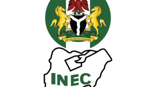 INEC urges member-elect to help recover missing accreditation device –  Newsdiaryonline