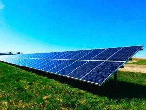 Embrace solar technology, Inventor urges Nigerians  Newsdiaryonline