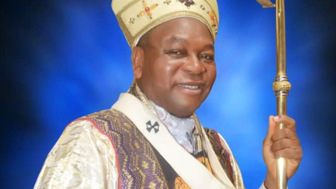Onaiyekan urges governments to support national dialogue Newsdiaryonline