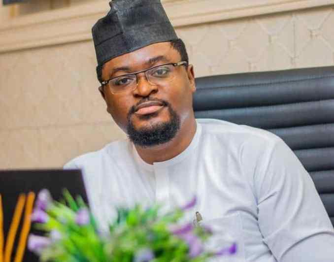 Akinwumi Adesina, Buba Marwa, Osinbajo — Fredrick Nwabufo's pick for president – Newsdiaryonline