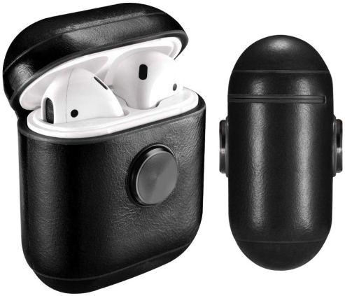 accessori apple airpods