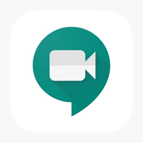 Miglior app per videochiamare per gli amanti di Google hangouts meet