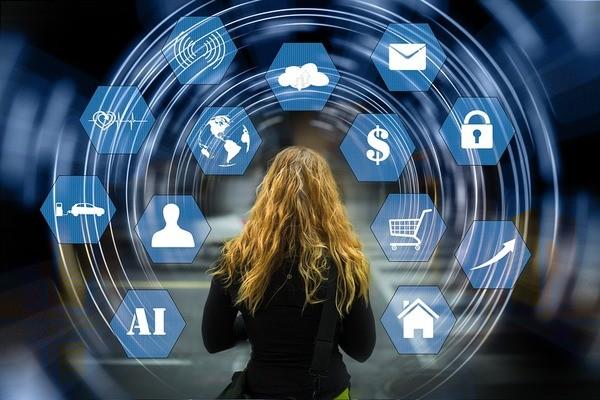 vantaggi e svantaggi della tecnologia