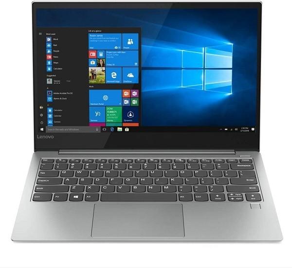 """Dell Latitude E7250 - PC portatile da 12,5"""" HD, Intel Core i5-5300U, 2,30 GHz, 8 GB di RAM, 120 GB SSD, HDMI, Webcam, WiFi, Windows 10 Professional, colore: Grigio"""