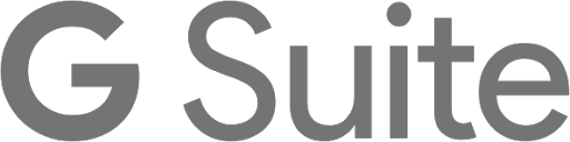 app di produttività con Google Suite