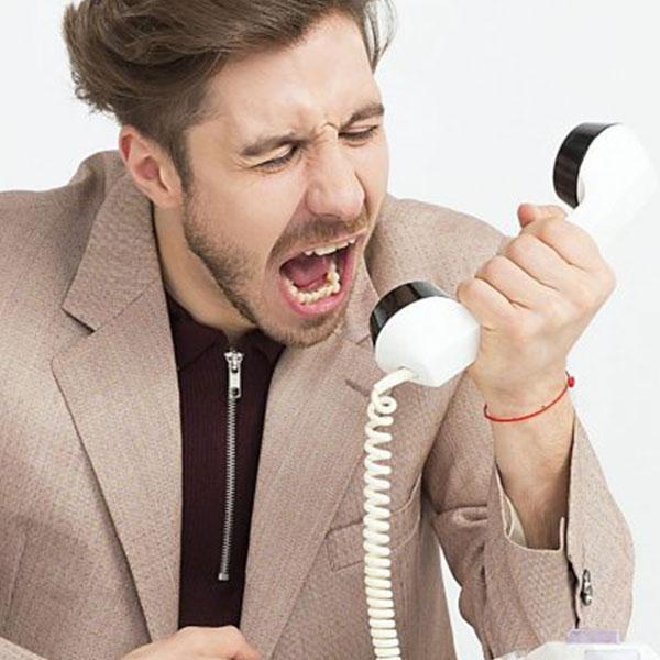 telefonate spam: cosa fare per bloccare i numeri indesiderati