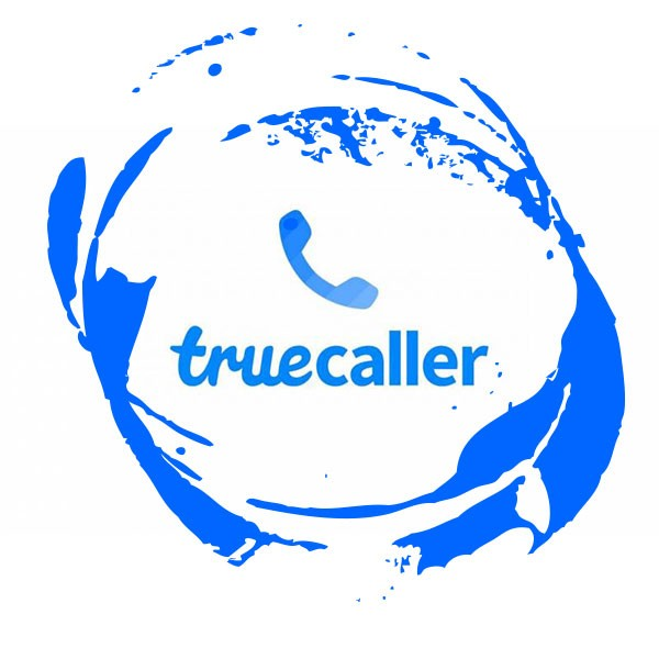 numeri spam: difendersi con app truecaller