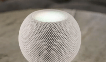 Recensione HomePod Mini di Apple