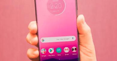 Miglior telefono da acquistare per il 2021