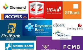 Banks open in Abuja, Lagos, Ogun from Monday  FG