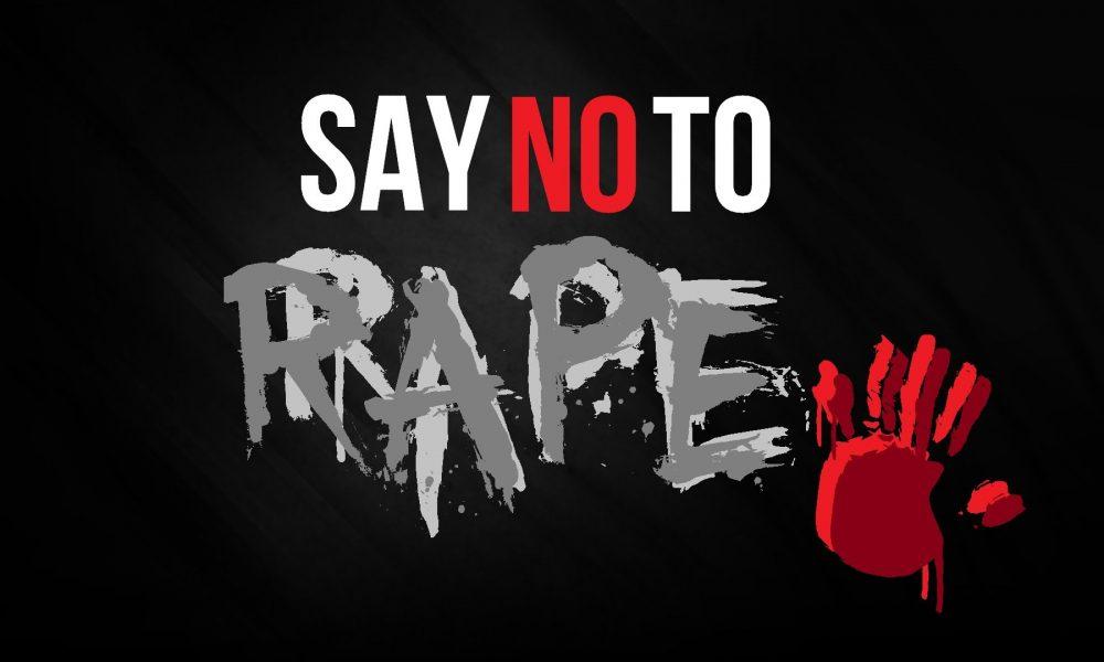 Shock As Nigerian Man Rapes 70-Year-Old Grandmother
