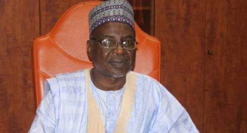 BREAKING: Nigerian Governor's Chief Of Staff Dead