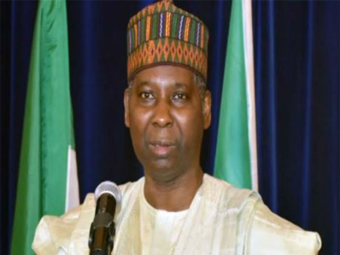 Un Committed To Promoting Welfare, Inclusion Older Persons – Muhammad Bande