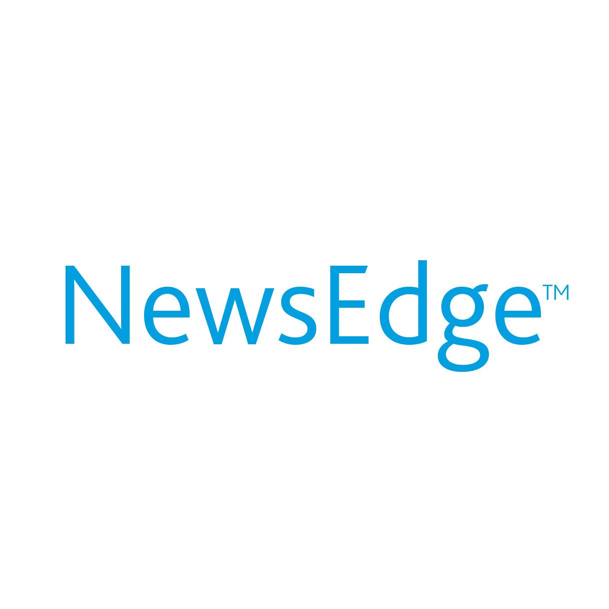 NewsEdge™