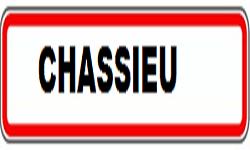 newsestlyonnais chassieu