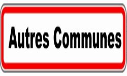 NEWSESTLYONNAIS - autres communes