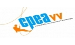 VAULX-EN-VELIN   Remise du label handisport pour le club d'escalade du CPEAVV