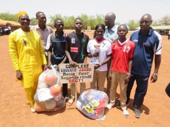 NEWSESTLYONNAIS Ballon Burkina (3)
