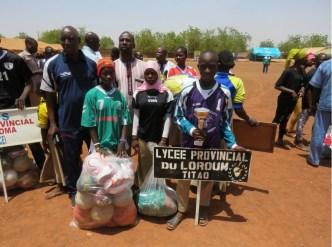 NEWSESTLYONNAIS Ballon Burkina (4)