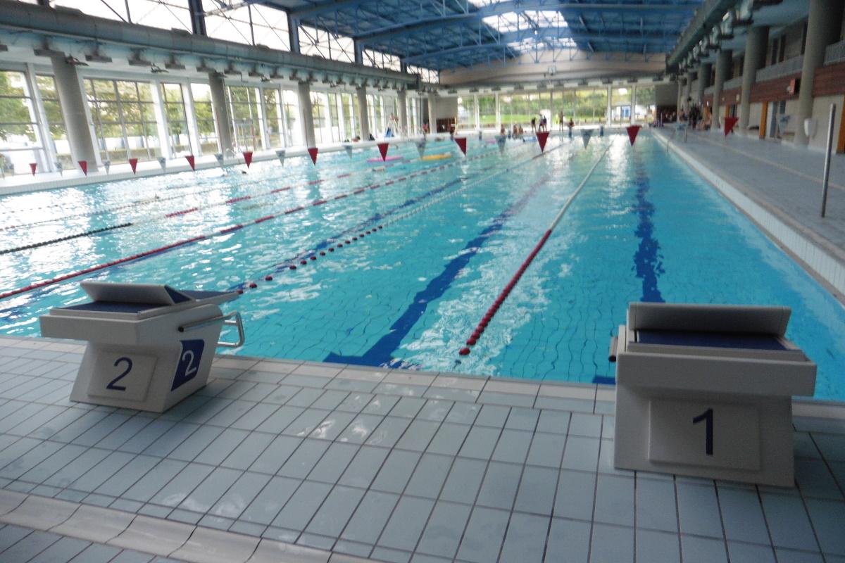 EST-LYONNAIS | Le point sur la réouverture des piscines