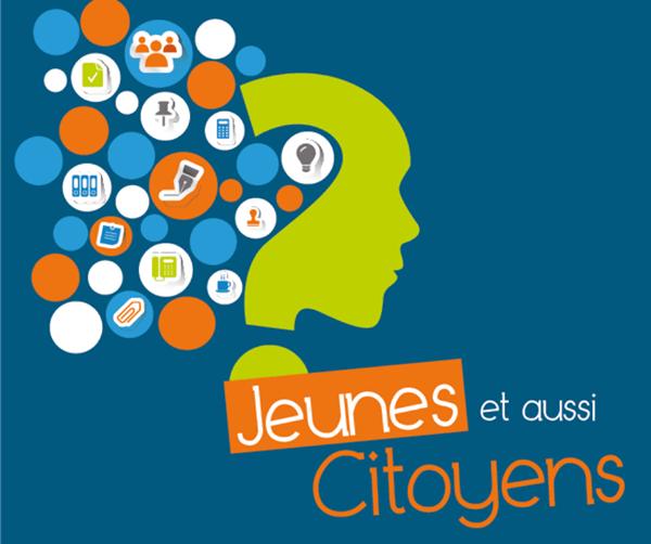 VENISSIEUX | Appel à projets 2021, jeunes aussi citoyens