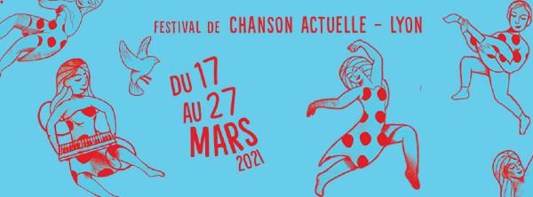 LYON | FESTIVAL >>>>>>> «Les Chants de Mars» >>>>>>>>>>> (17 au 27 mars)