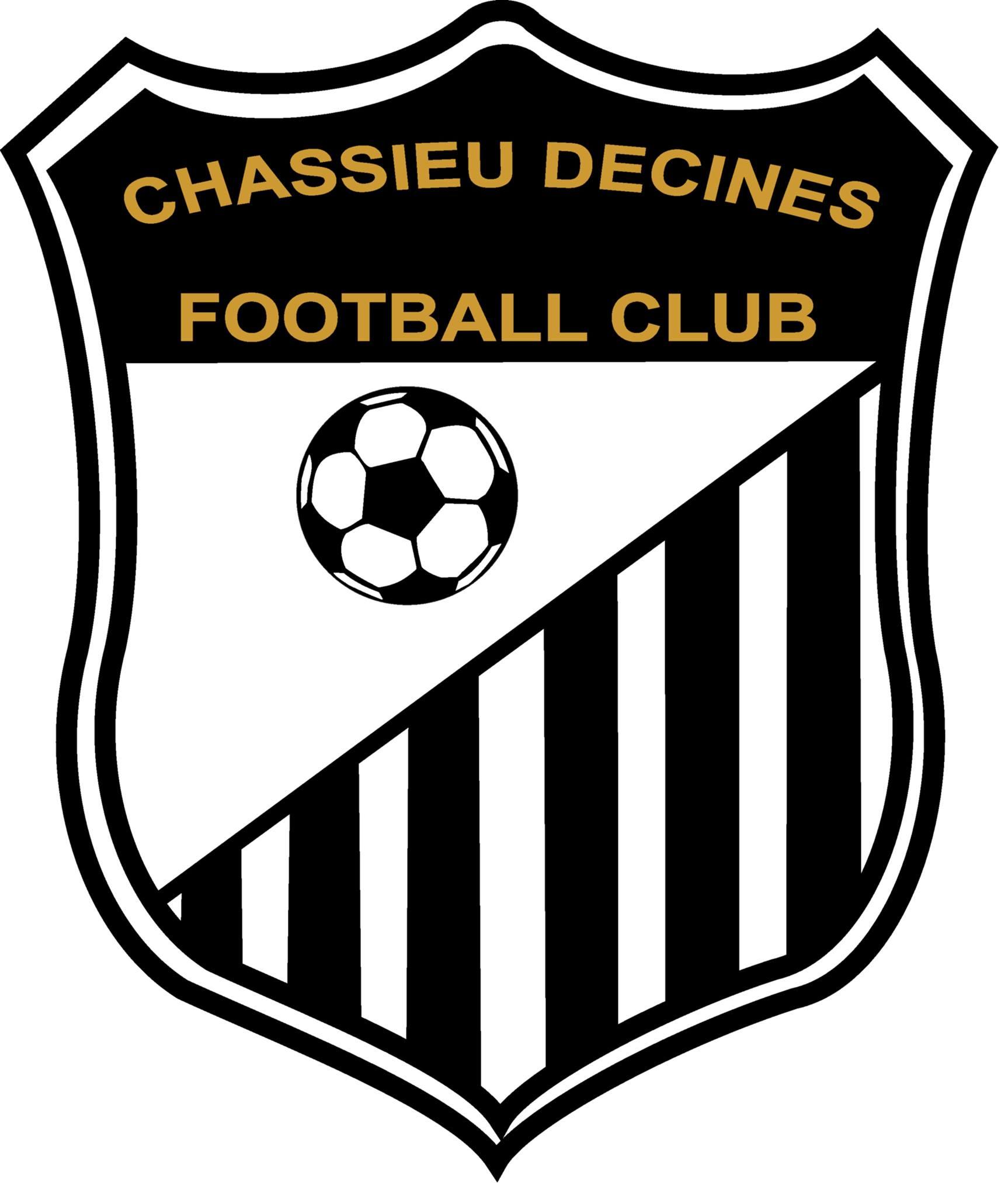 CHASSIEU-DECINES   C.D.F.C. > création d'une section futsal