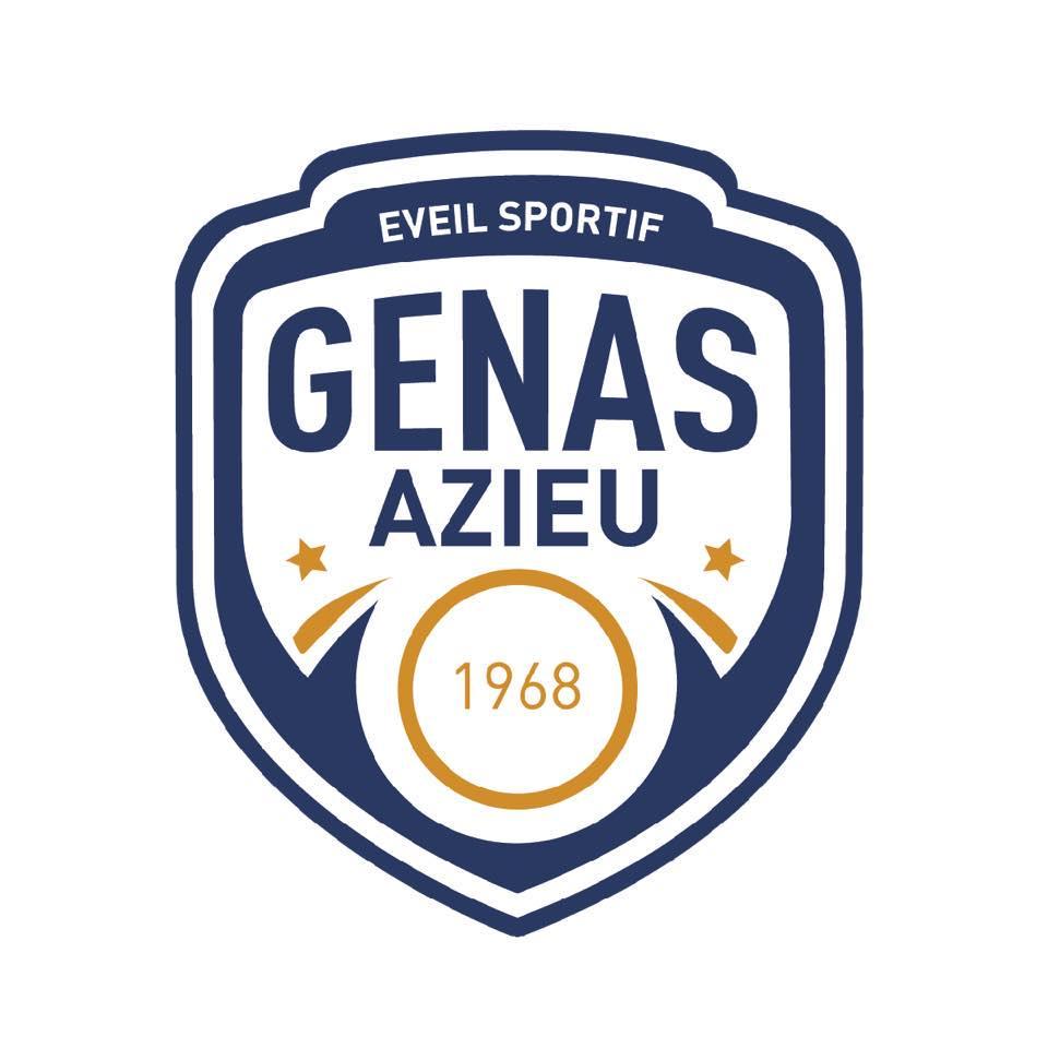 GENAS | ESGA Foot > les résultats du week-end et l'agenda du prochain