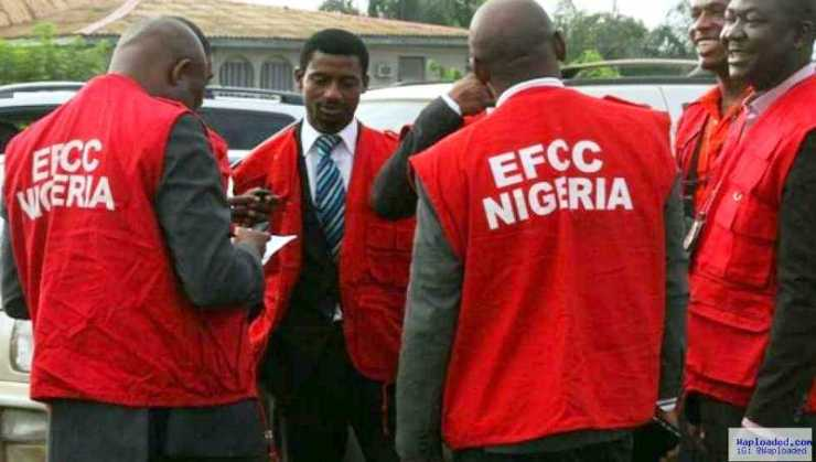 Image result for Lagos State Zonal Office of the EFCC EFCC ARREST PROPRIETOR, STUDENTS OF YAHOO YAHOO TRAINING SCHOOL IN LAGOS EFCC ARREST PROPRIETOR, STUDENTS OF YAHOO YAHOO TRAINING SCHOOL IN LAGOS EFCC Operatives