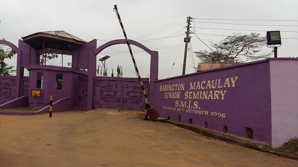 Babington-Macaulay-Junior-Seminary-BMJS