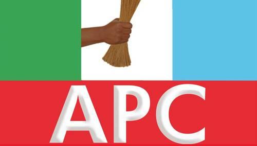 All-Progressives-Congress-APC