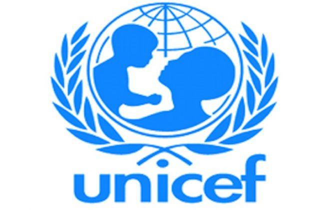 UNICEF: 19m Children not Registered in Nigeria